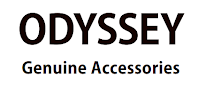 Odyssey Accessories Catalog
