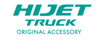 http://www.daihatsu.co.jp/accessory/webcatalog/truck/accessory/book.html