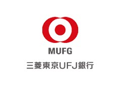http://www.bk.mufg.jp/global/