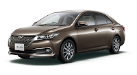 https://sites.google.com/a/kkleads.com/japan-cars/whatyoucanbuy/brandnewcars/allion/packages/a20-g-plus-package