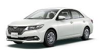 https://sites.google.com/a/kkleads.com/japan-cars/whatyoucanbuy/brandnewcars/allion/packages/a20