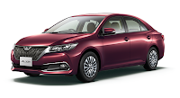 https://sites.google.com/a/kkleads.com/japan-cars/whatyoucanbuy/brandnewcars/allion/packages/a18-g-package-a15-g-package