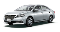https://sites.google.com/a/kkleads.com/japan-cars/whatyoucanbuy/brandnewcars/allion/packages/a15