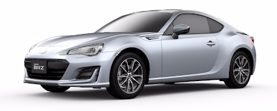 https://sites.google.com/a/kkleads.com/japan-cars/whatyoucanbuy/brandnewcars/subaru-brz/packages/r
