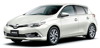 https://sites.google.com/a/kkleads.com/japan-cars/whatyoucanbuy/brandnewcars/toyota-auris/hybrid/150x-s-package