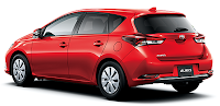 https://sites.google.com/a/kkleads.com/japan-cars/whatyoucanbuy/brandnewcars/toyota-auris/hybrid/150x