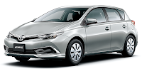 https://sites.google.com/a/kkleads.com/japan-cars/whatyoucanbuy/brandnewcars/toyota-auris/hybrid/150x-c-package