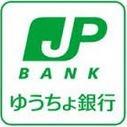 http://www.jp-bank.japanpost.jp/index.html