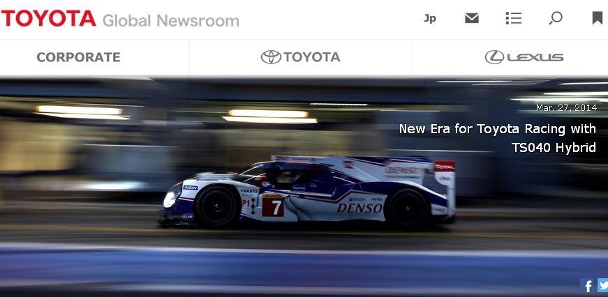 http://newsroom.toyota.co.jp/en/