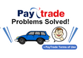 http://www.tradecarview.com/paytrade/whatpaytrade/