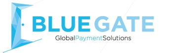 http://manager.bluegatepayments.com/how_it_works.php
