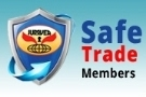 http://www.jumvea.or.jp/jumvea_safe_trade_english.pdf
