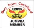 http://www.jumvea.or.jp/members/-514