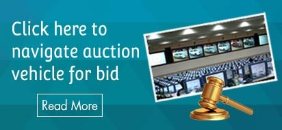 Lead Motors Auction Support
