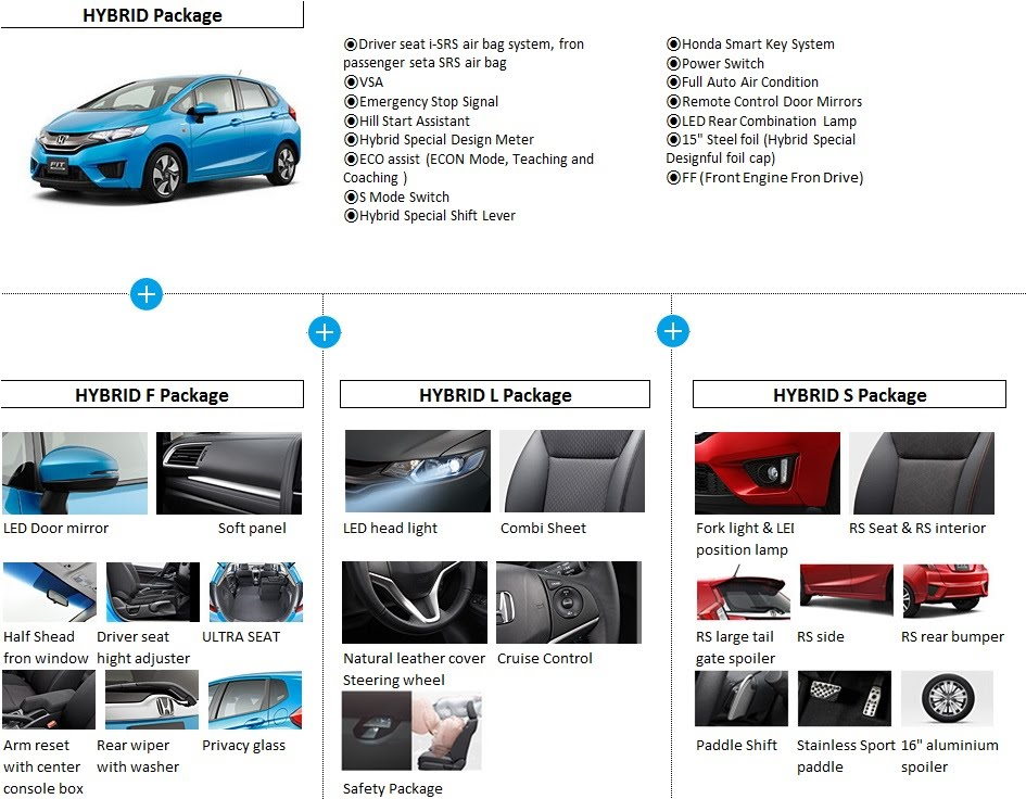 packages trust reliable japan car exporter