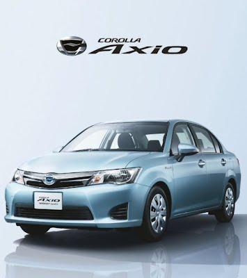 Download Axio Catalog Here