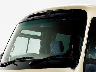 Ex Trust Amp Reliable Japan Car Exporter