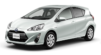 https://sites.google.com/a/kkleads.com/japan-cars/whatyoucanbuy/brandnewcars/toyota/packages/g