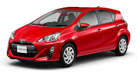 https://sites.google.com/a/kkleads.com/japan-cars/whatyoucanbuy/brandnewcars/toyota/packages/s