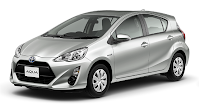 https://sites.google.com/a/kkleads.com/japan-cars/whatyoucanbuy/brandnewcars/toyota/packages/l