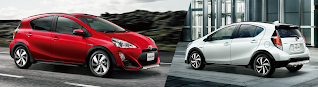 https://sites.google.com/a/kkleads.com/japan-cars/whatyoucanbuy/brandnewcars/toyota/packages/special-specification-car-x-urban-solid