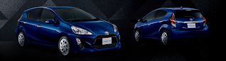 https://sites.google.com/a/kkleads.com/japan-cars/whatyoucanbuy/brandnewcars/toyota/packages/special-specification-car-s-style-black
