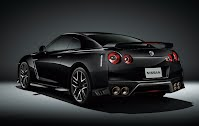 https://sites.google.com/a/kkleads.com/japan-cars/whatyoucanbuy/brandnewcars/nissan-gtr/packages/black