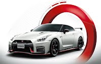 https://sites.google.com/a/kkleads.com/japan-cars/whatyoucanbuy/brandnewcars/nissan-gtr/packages/nismo