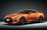https://sites.google.com/a/kkleads.com/japan-cars/whatyoucanbuy/brandnewcars/nissan-gtr/packages/premium-1