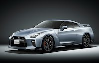 https://sites.google.com/a/kkleads.com/japan-cars/whatyoucanbuy/brandnewcars/nissan-gtr/packages/track-1