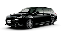 https://sites.google.com/a/kkleads.com/japan-cars/whatyoucanbuy/brandnewcars/toyota-fielder/packages/gasoline/1-8s-w-b