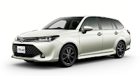 https://sites.google.com/a/kkleads.com/japan-cars/whatyoucanbuy/brandnewcars/toyota-fielder/packages/gasoline/1-5g-w-b