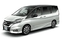 https://sites.google.com/a/kkleads.com/japan-cars/whatyoucanbuy/brandnewcars/nissan-serena/packages/highway-star-g