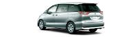 https://sites.google.com/a/kkleads.com/japan-cars/whatyoucanbuy/brandnewcars/toyota-estima/packages/gasoline/aeras