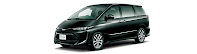 https://sites.google.com/a/kkleads.com/japan-cars/whatyoucanbuy/brandnewcars/toyota-estima/packages/gasoline/premium