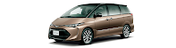 https://sites.google.com/a/kkleads.com/japan-cars/whatyoucanbuy/brandnewcars/toyota-estima/packages/gasoline/estima-aeras-premium-g