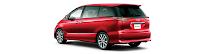 https://sites.google.com/a/kkleads.com/japan-cars/whatyoucanbuy/brandnewcars/toyota-estima/packages/gasoline/smart