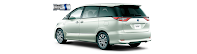 https://sites.google.com/a/kkleads.com/japan-cars/whatyoucanbuy/brandnewcars/toyota-estima/packages/hybrid/aeras