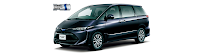 https://sites.google.com/a/kkleads.com/japan-cars/whatyoucanbuy/brandnewcars/toyota-estima/packages/hybrid/premium