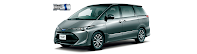 https://sites.google.com/a/kkleads.com/japan-cars/whatyoucanbuy/brandnewcars/toyota-estima/packages/hybrid/premium-g