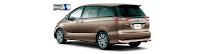 https://sites.google.com/a/kkleads.com/japan-cars/whatyoucanbuy/brandnewcars/toyota-estima/packages/hybrid/smart