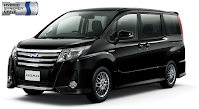 https://sites.google.com/a/kkleads.com/japan-cars/whatyoucanbuy/brandnewcars/toyota-nova/packages/hybrid-si