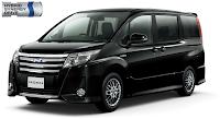 https://sites.google.com/a/kkleads.com/japan-cars/whatyoucanbuy/brandnewcars/toyota-nova/packages/hybrid-si