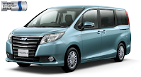 https://sites.google.com/a/kkleads.com/japan-cars/whatyoucanbuy/brandnewcars/toyota-nova/packages/hybrid-g
