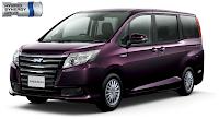 https://sites.google.com/a/kkleads.com/japan-cars/whatyoucanbuy/brandnewcars/toyota-nova/packages/hybrid-x