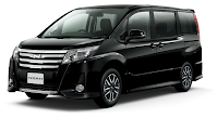 https://sites.google.com/a/kkleads.com/japan-cars/whatyoucanbuy/brandnewcars/toyota-nova/packages/si