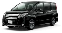 https://sites.google.com/a/kkleads.com/japan-cars/whatyoucanbuy/brandnewcars/toyota-nova/packages/si