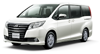 https://sites.google.com/a/kkleads.com/japan-cars/whatyoucanbuy/brandnewcars/toyota-nova/packages/g