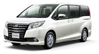 https://sites.google.com/a/kkleads.com/japan-cars/whatyoucanbuy/brandnewcars/toyota-nova/packages/g