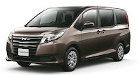 https://sites.google.com/a/kkleads.com/japan-cars/whatyoucanbuy/brandnewcars/toyota-nova/packages/x